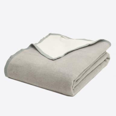 Blanket - Nature