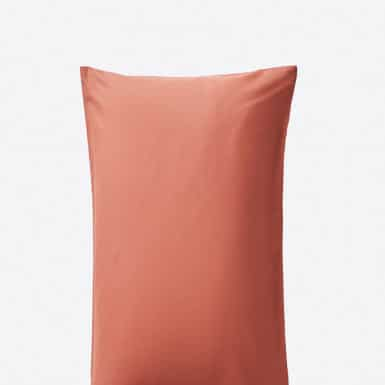 Pillow Cover - Basic Teja