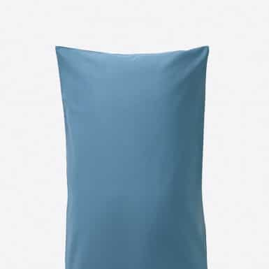 Pillow Cover - Basic Azul
