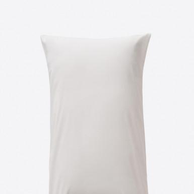 Pillow Cover - Basic Blanco