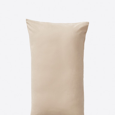 Pillow Cover - Basic Crudo
