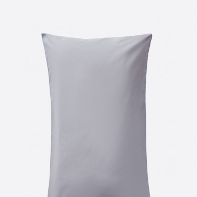 Pillow Cover - Basic Gris