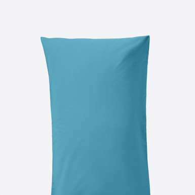 Pillow Cover - Basic Turquesa