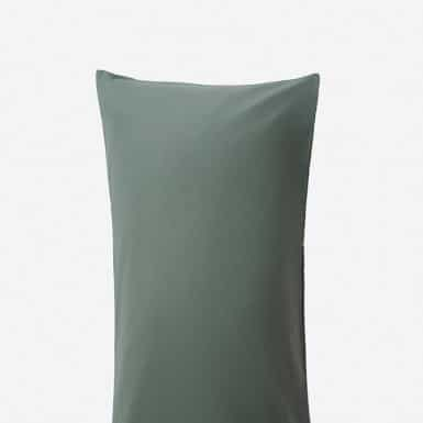 Pillow Cover - Basic Musgo