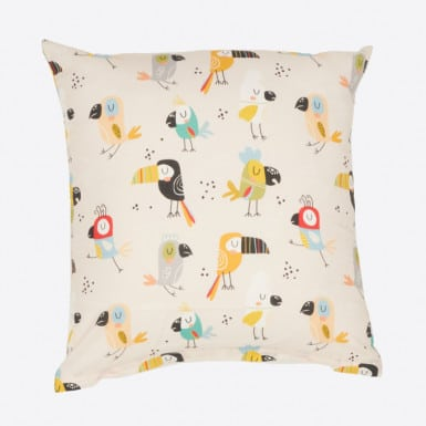 Cushion Cover - Loro