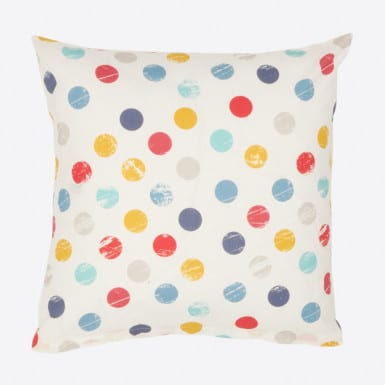 Cushion Cover - Topos