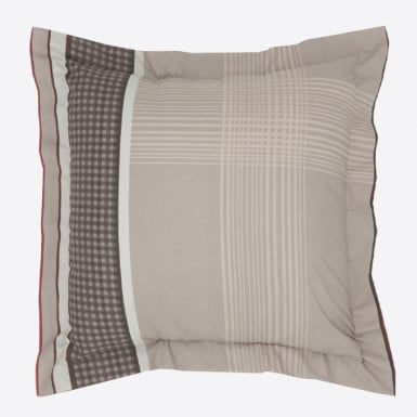 Cushion Cover - Tiber