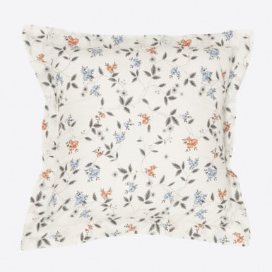 Cushion Cover - Rosebud