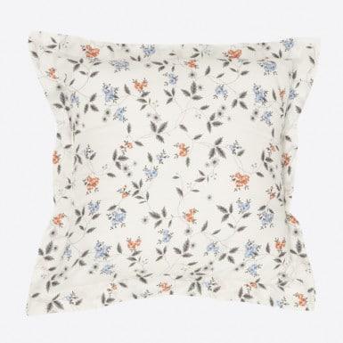 Cushion Cover - Rosebud