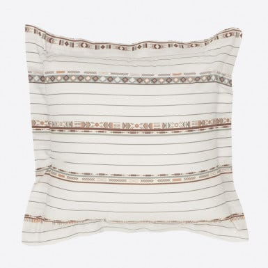 Cushion Cover - Nera