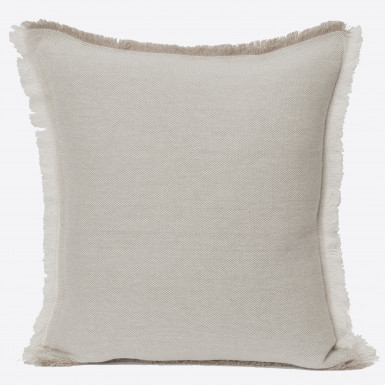 Cushion Cover - Flecos Piedra