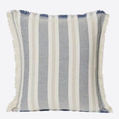 Cushion Cover - Navia