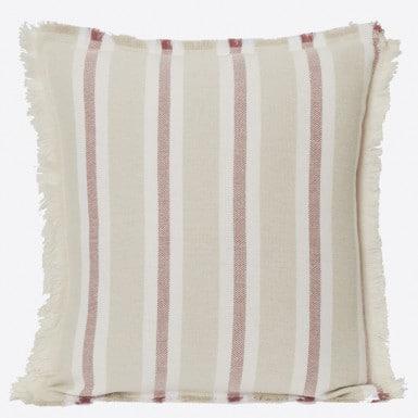 Cushion Cover - Vega