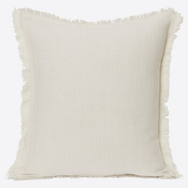Cushion Cover - Vega