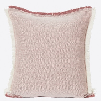 Cushion Cover - Vega Jaspeado