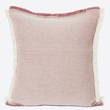 Cushion Cover - Vega Jaspeado