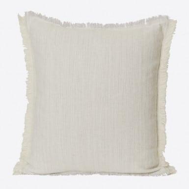 Cushion Cover - Navia