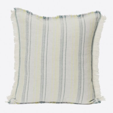 Cushion Cover - Soller
