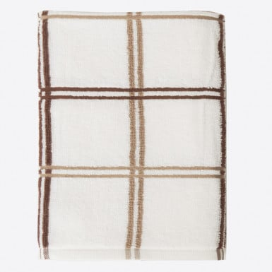 Terry Kitchen towel - Square