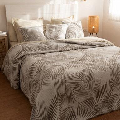 Pique Bedspread - Sofia