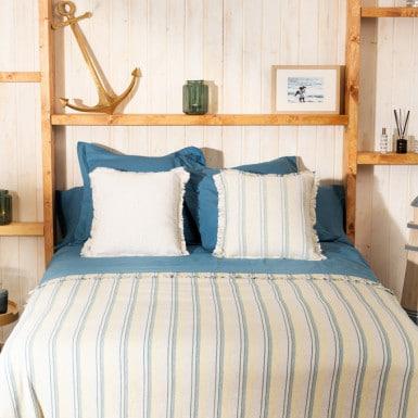 Bedspread - Soller