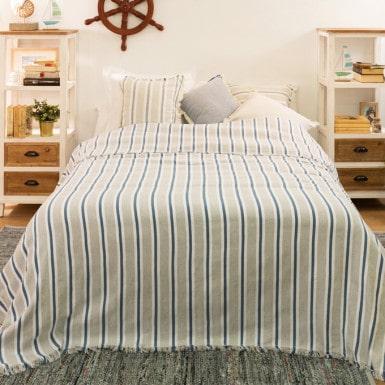 Bedspread - Navia