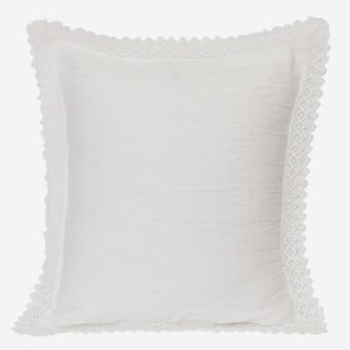 Cushion Cover - Camelia