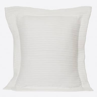 Cushion Cover - Adela