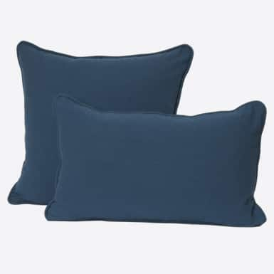 Cushion cover - Basic Marino