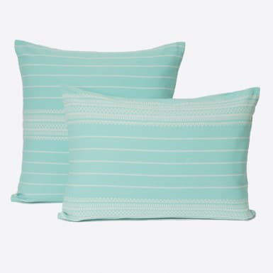 Cushion Cover - Niza