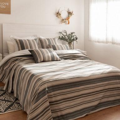 Bedspread - Borgo