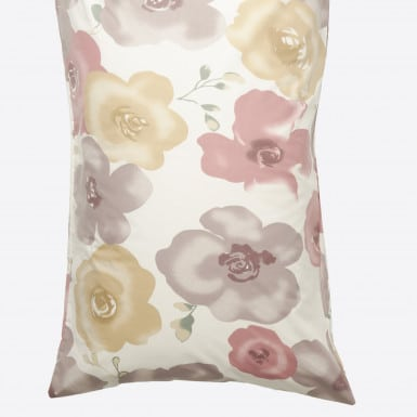 Pillow Cover - Alma