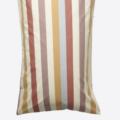 Pillow Cover - Martina