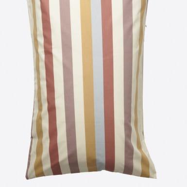 Pillow Cover - Martina