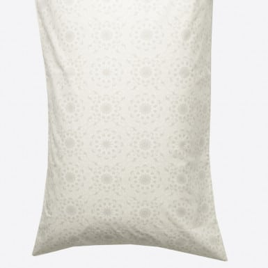Pillow Cover - Talia