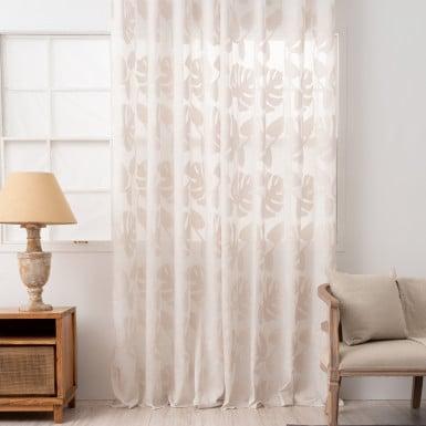 Curtain - Hera