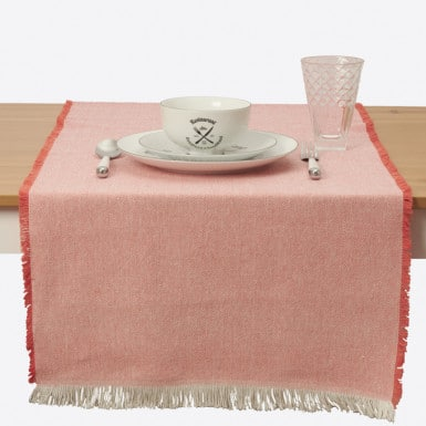 Camí de taula - Margot