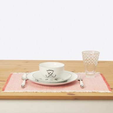 Place mat - Margot