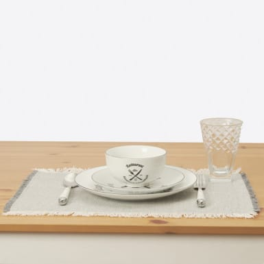 Place mat - Kira