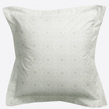 Cushion Cover - Talia