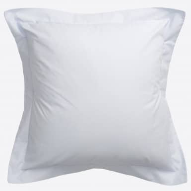 Cushion Cover - Calipso