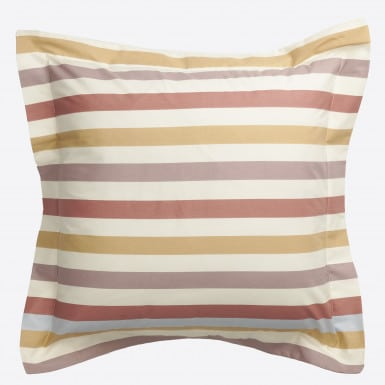 Cushion Cover - Martina