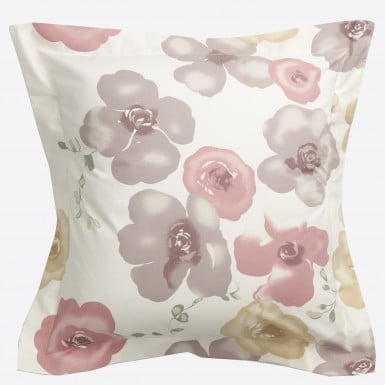 Cushion Cover - Alma