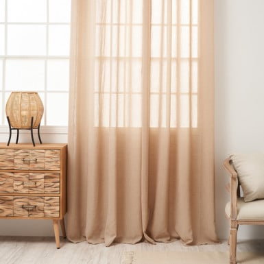 Curtain - Elba