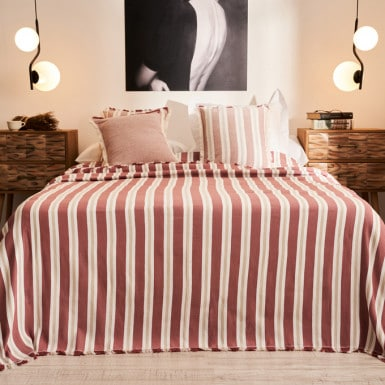 Bedspread - Vega