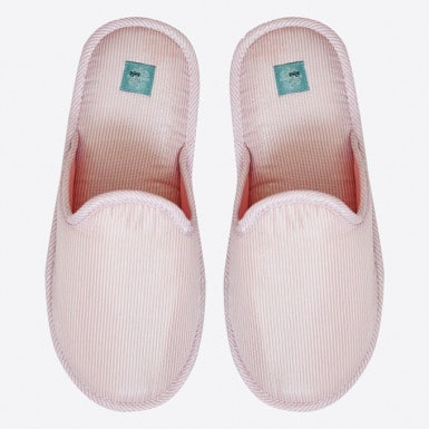 Slippers - Pesco