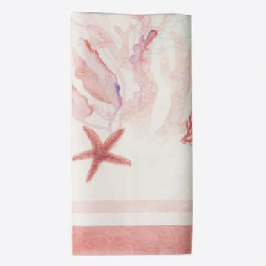 Cotton Kitchen Towel - Sirtaki
