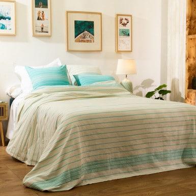 Bedspread - Niza