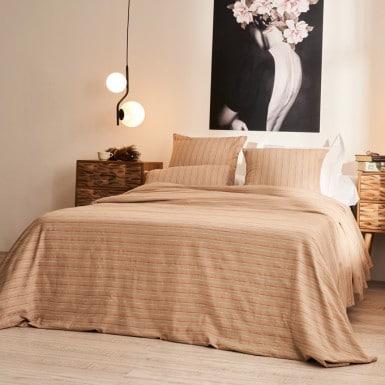 Bedspread - Olbia