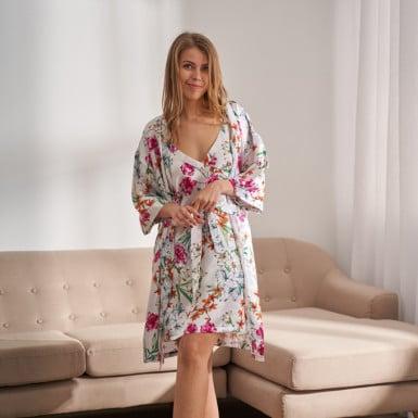 Kimono - Tarassaco